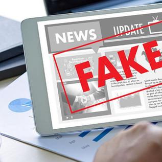 Le fake news e la lotta alla disinformazione: le risposte dell'Unione Europea