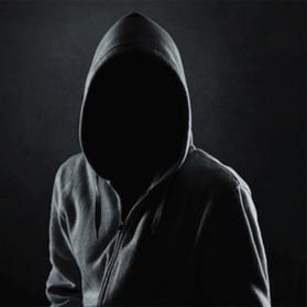 Profili Criminologici e Vittimologia del Terrorismo