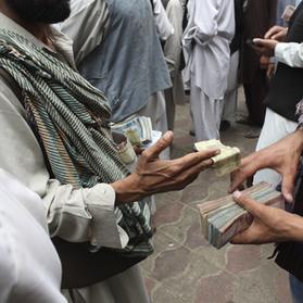 L'Hawala islamica tra ratio legale e uso illegale per fini terroristici