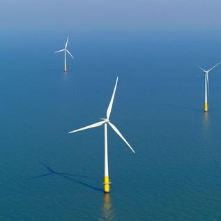 L'eolico, pilastro della transizione energetica