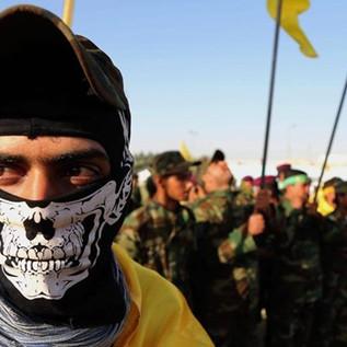 Il dilemma della sicurezza in Iraq: nuove e vecchie minacce