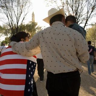 USA 2020, i latinos al voto: Analisi del comportamento elettorale della comunità ispanica