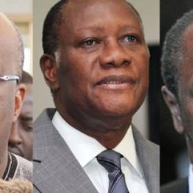 Tre elezioni in Africa dell'Ovest sotto l'influenza dell'etnonazionalismo