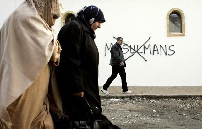 Decolonizzare l'islamofobia per comprendere la radicalizzazione
