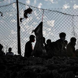 Il Patto europeo sull'immigrazione e l'asilo: verso un approccio sempre più securitario