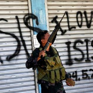 L'eredità dell'ISIS nel mondo
