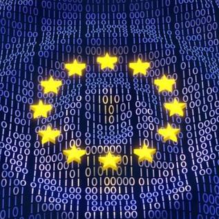 L'intelligenza artificiale come motore di sviluppo per l'Europa