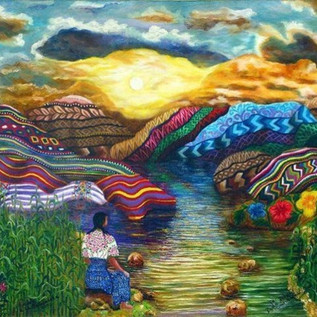 Buen vivir: un'alternativa andina allo sviluppo?