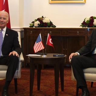 La sovra-estensione turca e il ritorno (forse) a più miti consigli di Erdoğan - Parte 2