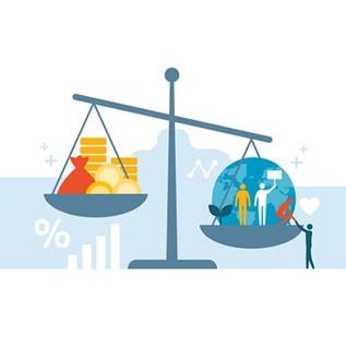 Verso una normativa europea in materia di due diligence e responsabilità delle imprese