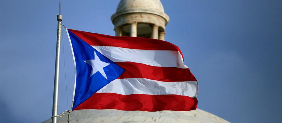 USA e Portorico: tra statualità e autodeterminazione