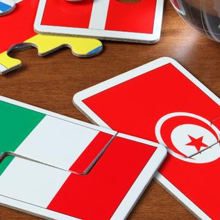 La Cooperazione allo sviluppo e le relazioni italo-tunisine prima e dopo la crisi pandemica