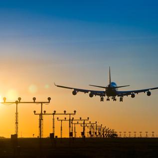 Il fenomeno del flight shaming e il vero contributo del settore dell'aviazione alle emissioni
