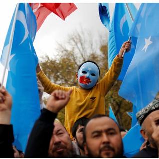 Il Kazakistan e la Questione Uigura: tra legami etnici e indifferenza politica