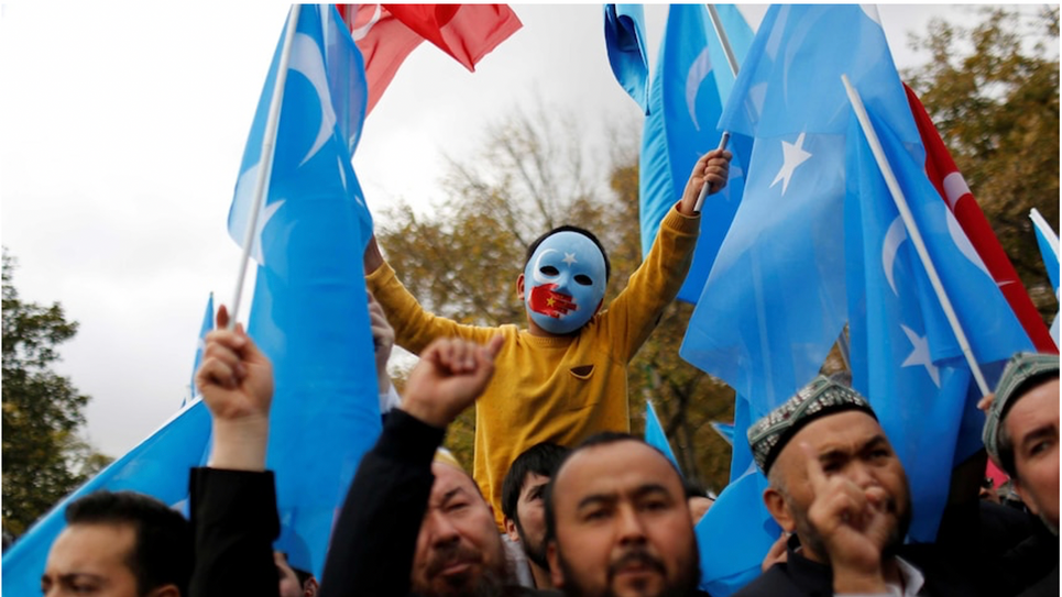Kazakhstan and the Uyghur Issue: between ethnical linkages and political indifference