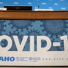 L'accesso ai vaccini Covid in America Latina