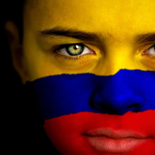 Ecuador: prossimo orizzonte di svolta democratica in America Latina?