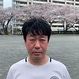 坂本コーチ.jpeg