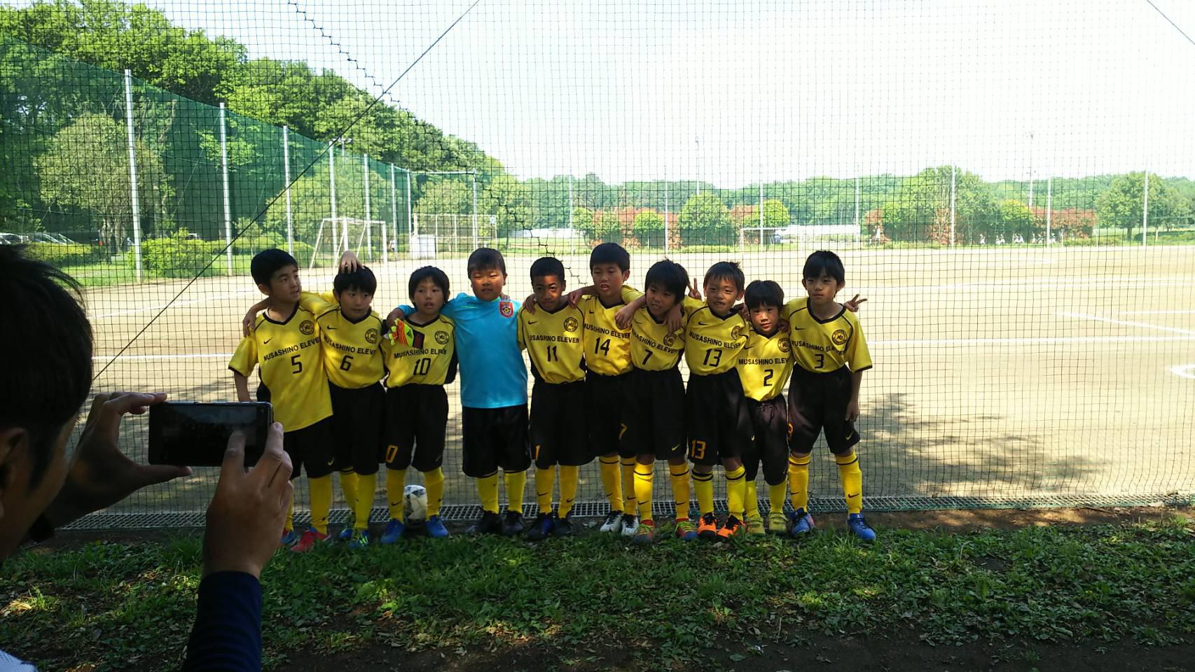 2019年 サーラグリーンカップ