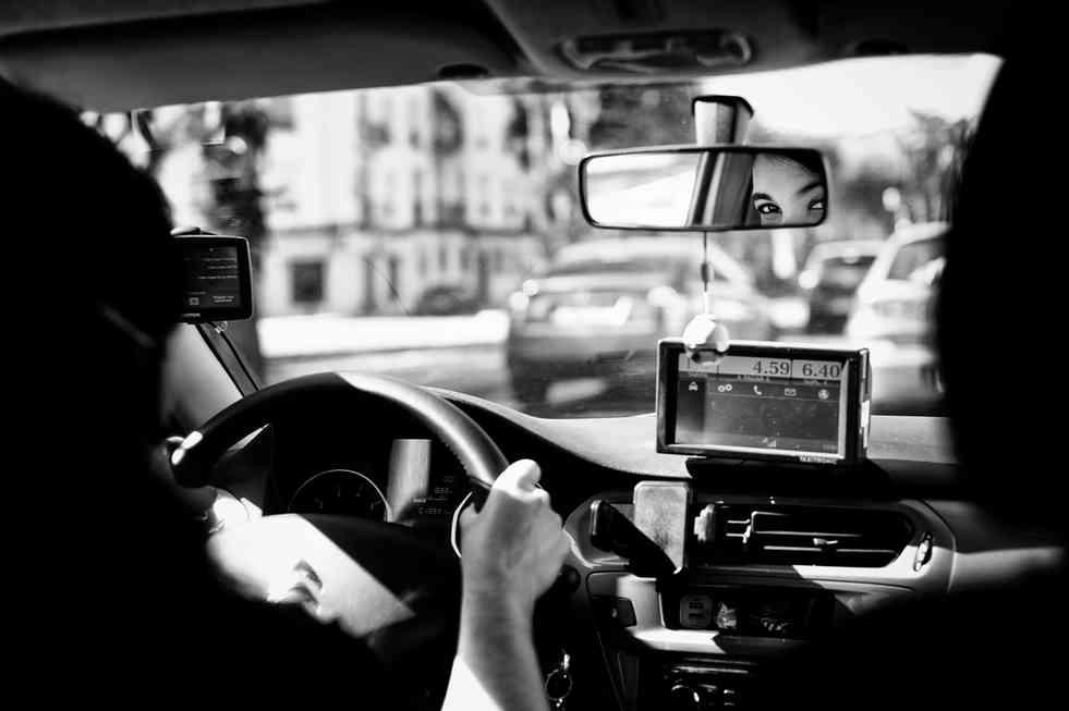taxi malaga 1.jpg