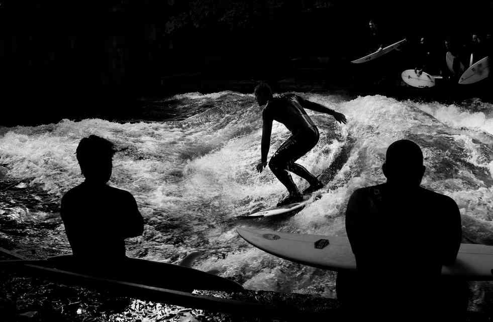 Ice Brook Munichsurfer.jpg