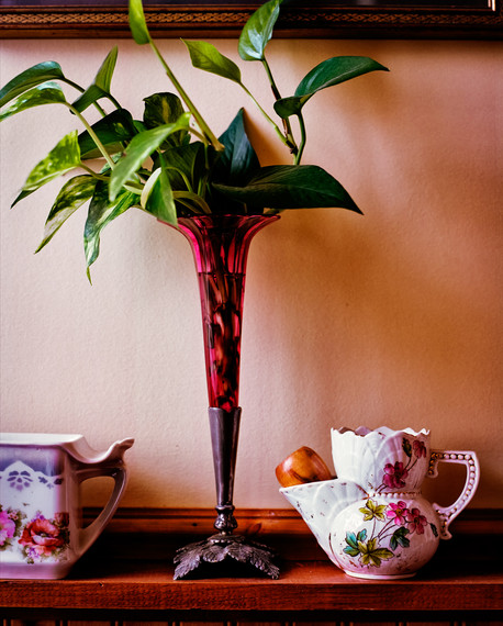 cranberry-glass-10.jpg