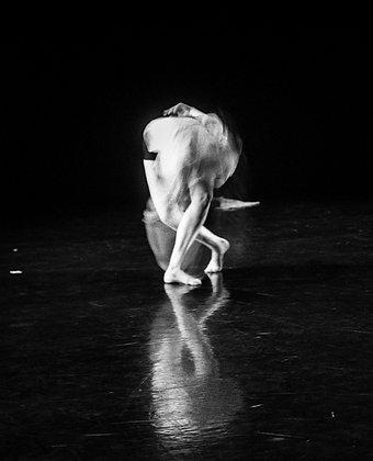 Dance 59
