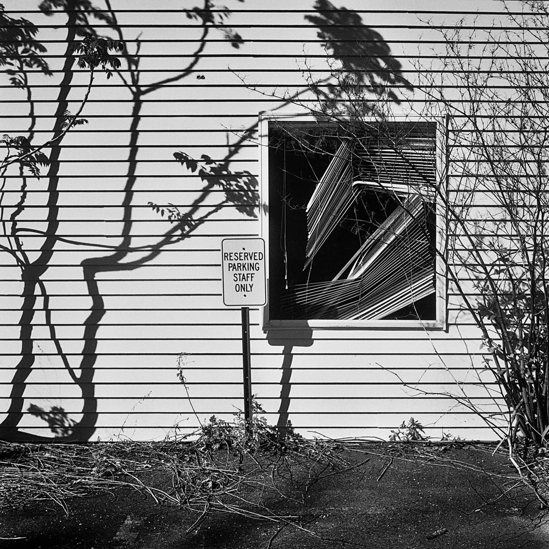 abandoned-74.jpg