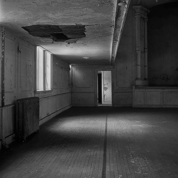 abandoned-93-(2).jpg