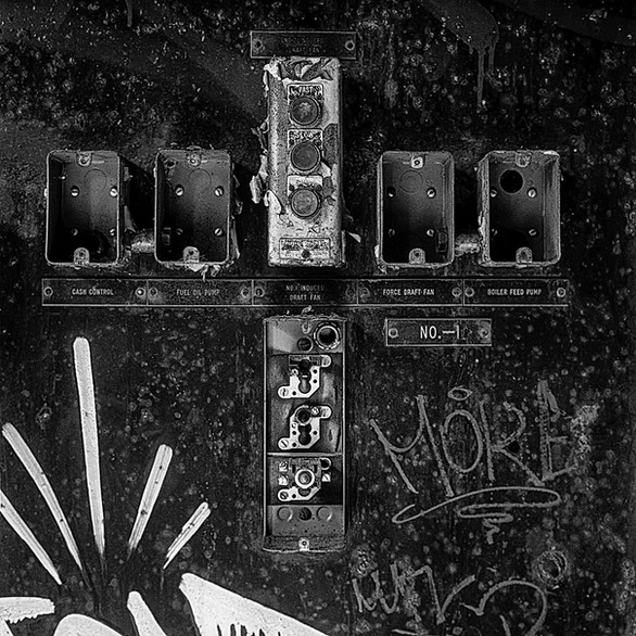 abandoned-81.jpg
