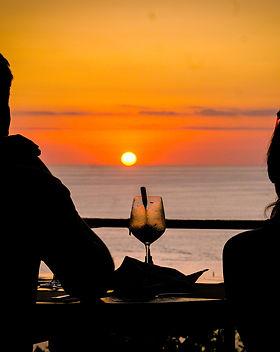 Mango Moon Sunset Couple-09775.jpg