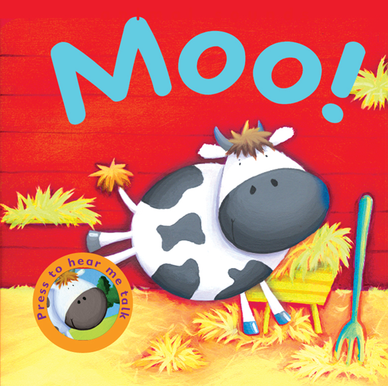 moo_cover