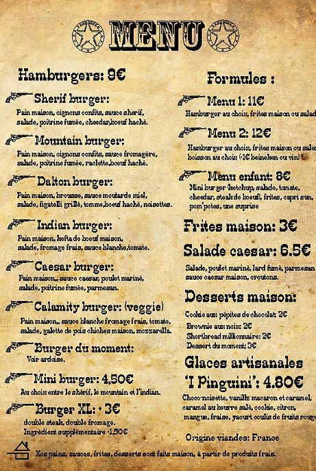 nouveau menu a4 copie.jpg