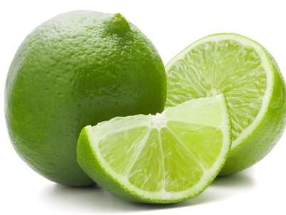 Limão X DHT