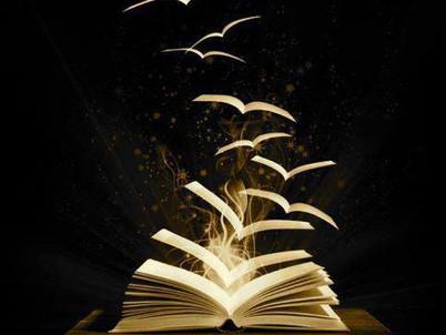 Ser Leitor e ser Escritor