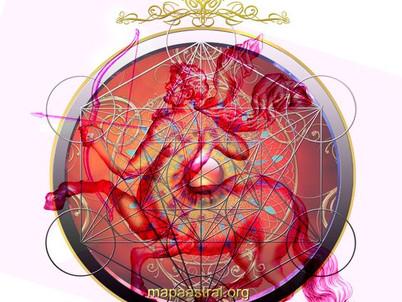 Os 12 signos do zodíaco |.| SAGITÁRIO |.| curiosidades e dicas !