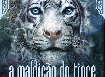 Resenha: A Maldição do tigre