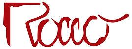 Editora Rocco