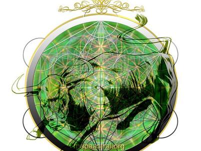 Os 12 signos do zodíaco |.| TOURO |.| curiosidades e dicas !