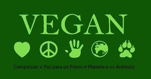 Vegetarianismo|Veganismo