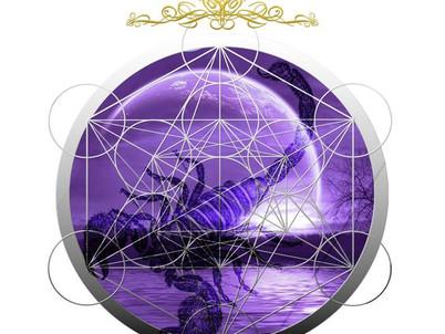 Os 12 signos do zodíaco |.| ESCORPIÃO |.| curiosidades e dicas !