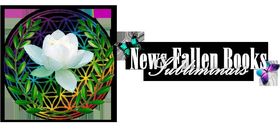 logo borboleta blog 741.png