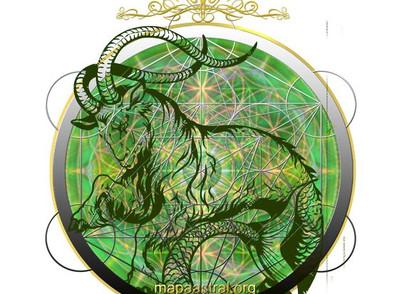 Os 12 signos do zodíaco |.| CAPRICÓRNIO |.| curiosidades e dicas !
