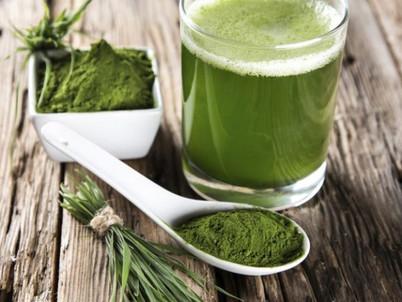 Saúde | Chá de Matcha