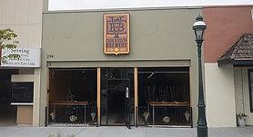 chula.brewery.ext_t670_t658.jpg