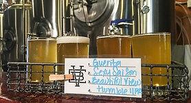 chula_vista_brewery_1_t658.jpg