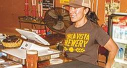 Chula-Vista-Brewery-Dali-Parker_t180.jpg