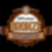 SDIBF-Medallion-Bronze copy.png