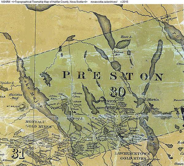 Map-detail-showing-Preston.jpg