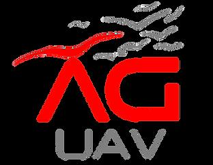 AG UAV - Unmanned Aerial Surveying